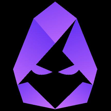 CypherCon